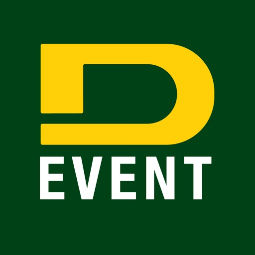 D.Events