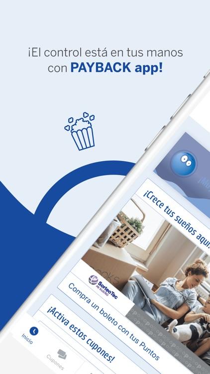 PAYBACK: Ofertas y Promociones screenshot-0