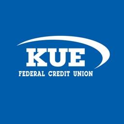 KUE FCU Debit Card Services