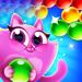Cookie Cats Pop Hack Online Generator