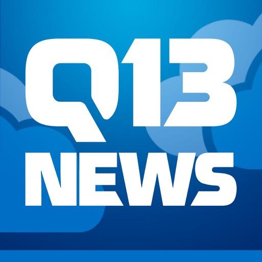 Q13 News: Seattle Weather