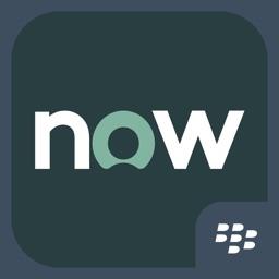 ServiceNow® Agent - BlackBerry