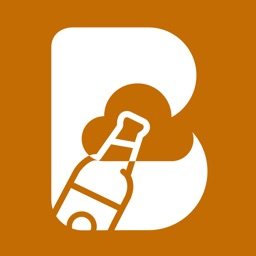 Boozeo - Your Virtual Bar
