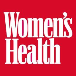 Women's Health Mag