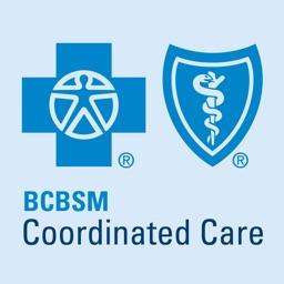BCBSM Coordinated Care