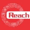 点击获取Reach Academy