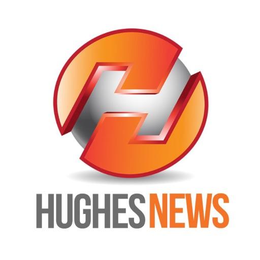 Hughes News Online