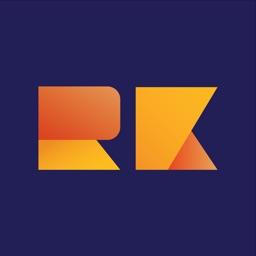 ripkord.tv