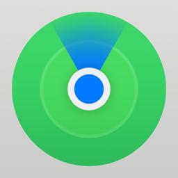 Ícone do app Buscar