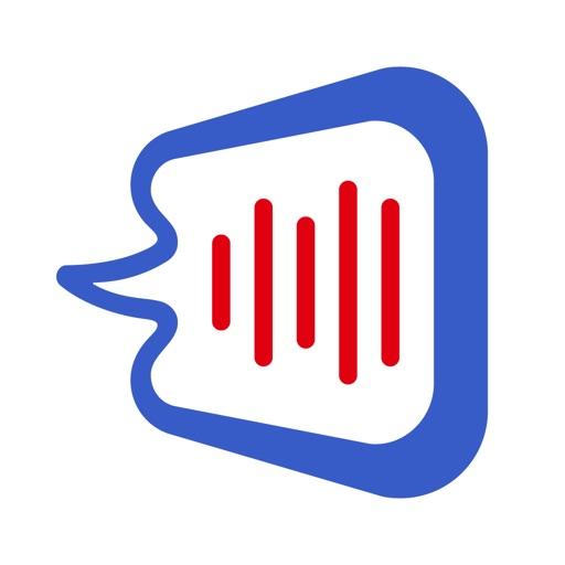 2REC: Funny audio messages!