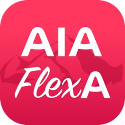 AIA FlexA