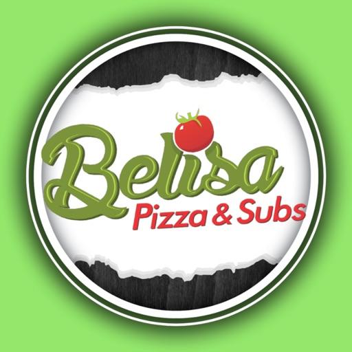 Belisa Pizza