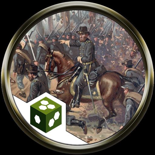 Chickamauga Battles!