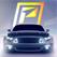 PetrolHead : Epic 주차