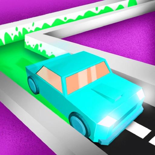 CarPaint3D