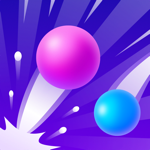 Bouncing Ball:Easy tap to win Hack Online Generator