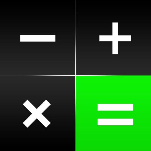 Calculator Lock iOS App