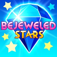 Bejeweled Stars free Coins hack