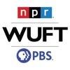 WUFT Public Media App - iPhoneアプリ