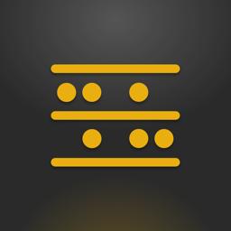 Ícone do app BeatMaker 3