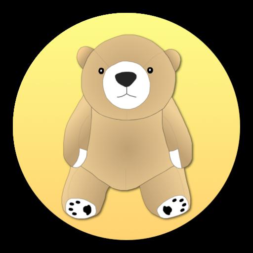 BearSweeper