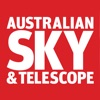 Australian Sky and Telescope - iPhoneアプリ