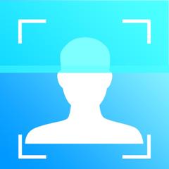 Face Secret App