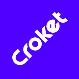 크로켓 (Croket) - 직구보다 쉬운 해외쇼핑