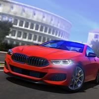 Driving School Sim 2020 free Credits hack