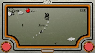 I.F.O screenshot1