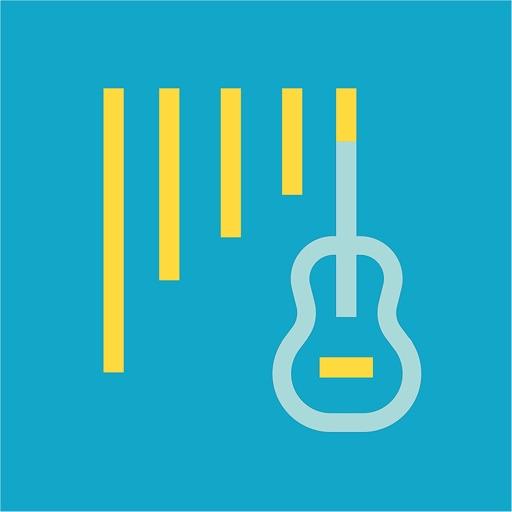 Guitar Tuner EM-1