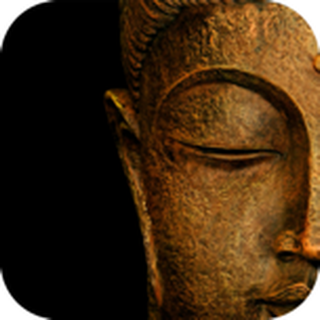 Buddha & Buddhism Quotes 500 on the App Store
