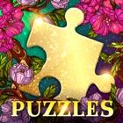 Puzzle: Bon Jeux de Puzzle icon