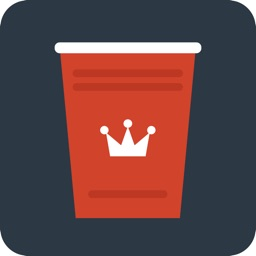The King's Cup (Party Game)