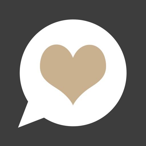 Let's Talk - Couples