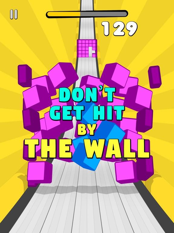 MAD MATCH! screenshot 10