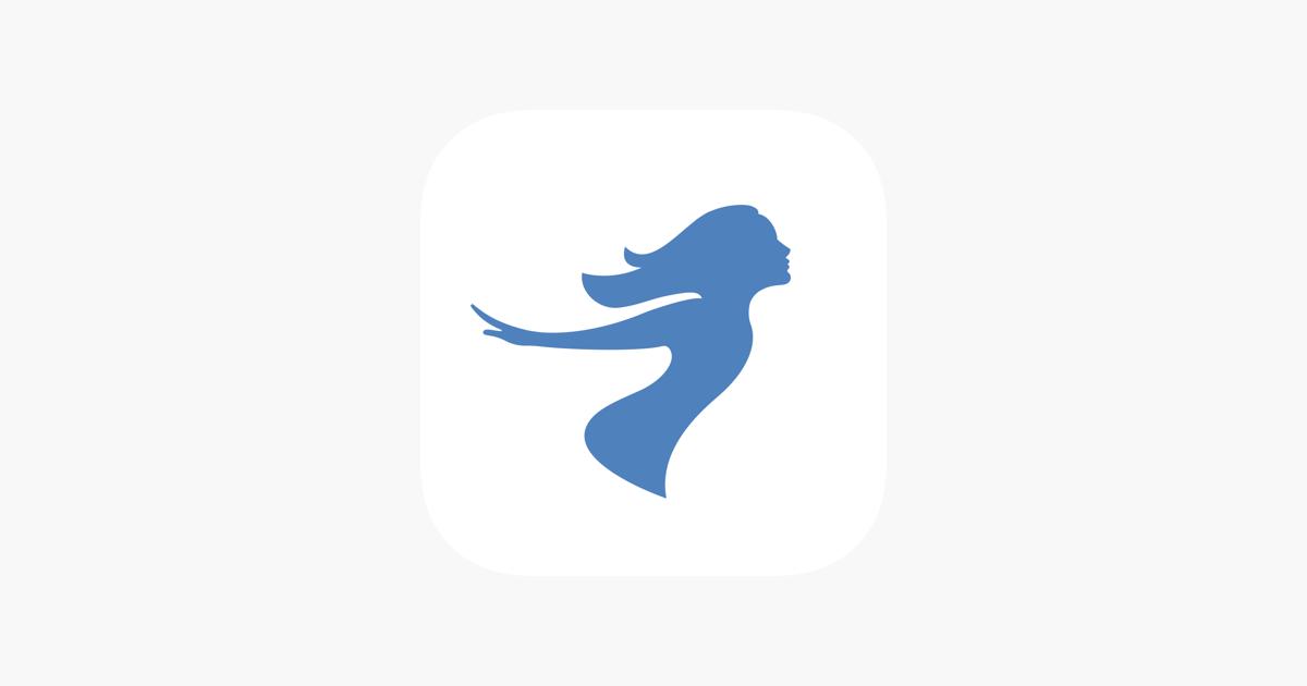 Thalia Ebook Ipad