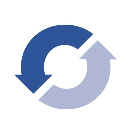 Doorkeeper App icon