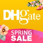123.DHgate-Online Wholesale Stores