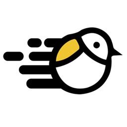 ChickChak