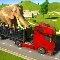 Codes for Animal Delivery Truck Driver Hack