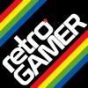 Retro Gamer Official Magazine - iPhoneアプリ