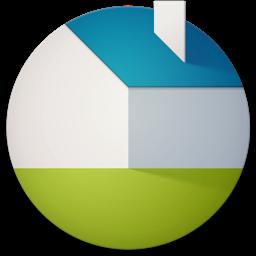 Ícone do app Live Home 3D Pro - Home Design