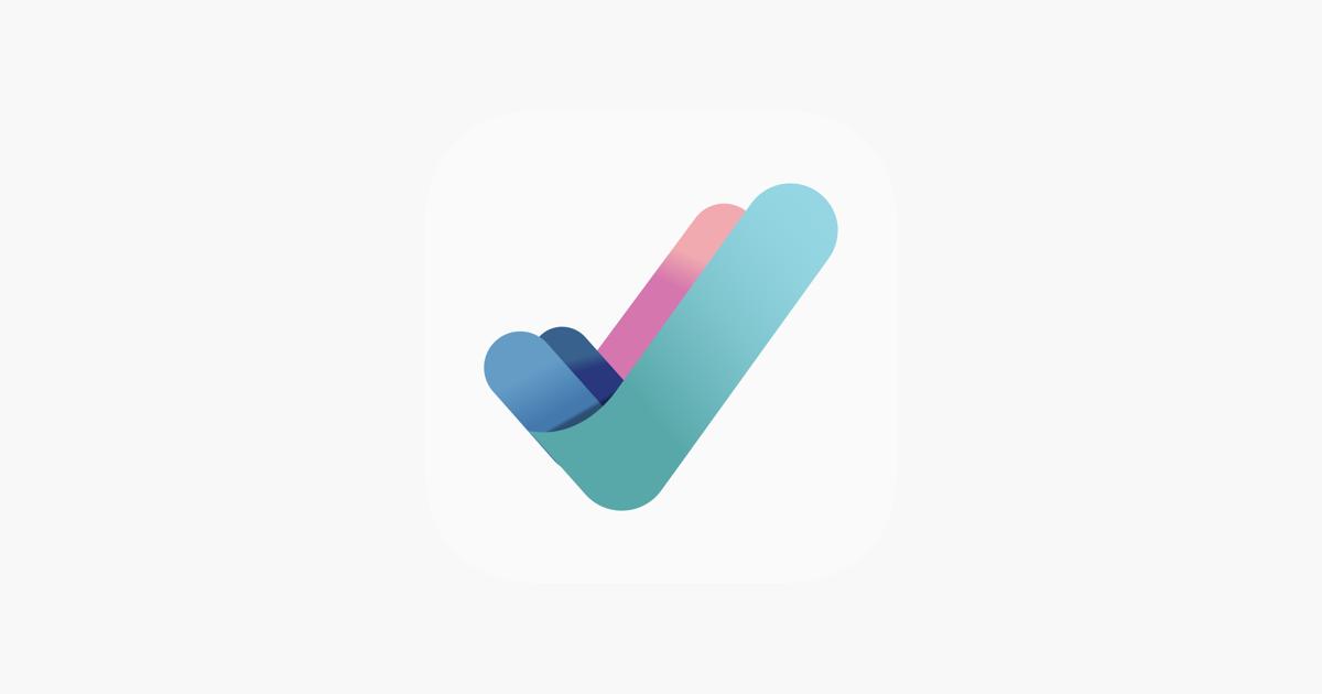 صحتي Sehhaty On The App Store