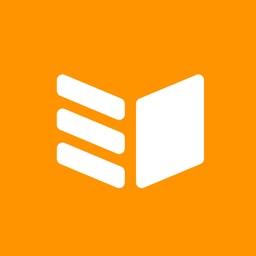 OnePageCRM: Mobile Sales CRM