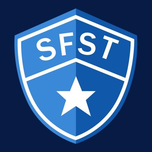 SFST Report - Police DUI App