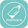 mamaro ME - iPhoneアプリ