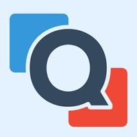 Codes for Qubika Hack