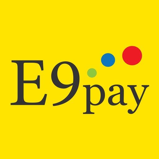 E9PAY - 이나인페이, 해외송금