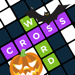 Crossword Quiz - Word Puzzles! Hack Online Generator